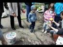 День Защиты Детей 2018 ЛовиЛето 1Июня Лето Зоопарк СоветскаяСибирь ВечернийНовосибирск VNRU