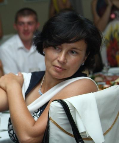 Татьяна Екимова, 16 ноября , Днепропетровск, id122232352