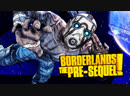 Borderlands The Pre-Sequel 03 - Кооператив