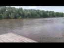 База отдыха в Сыропятском. Коттедж №2 с баней