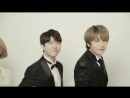 [13.04.18] Длинный трейлер к мюзиклу I Love You, You're Perfect, Now Change