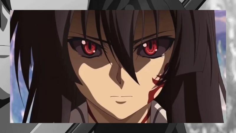 [AMV] Akame ga Kill