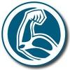 Магазин Спортивного Питания | MuscleStore.com.ua
