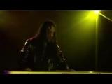 HolyHell Phantom Of The Opera Live feat Eric Adams from Manowar