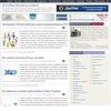 Развитие и продвижение сайтов, блогов!