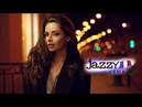 Blue seduction♥❤ (HDTV)❤ tempted passioɳ by jazzy club❤•*˜