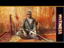 Aisha: Boko Haram Huntress | Witness