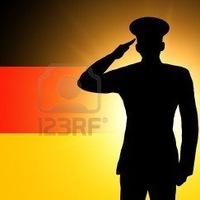 Bucher Deutsch Pdf