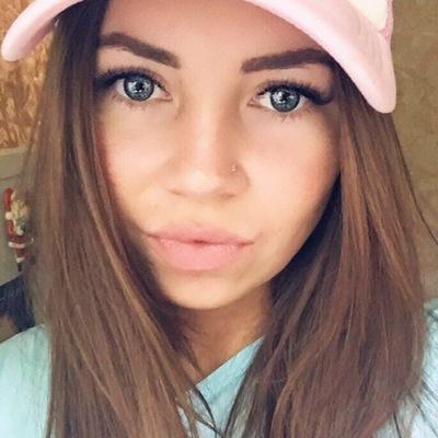 Таня Солнцева