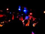 Katatonia - Sweet Nurse + Deadhouse Live in Montreal