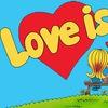 Знакомства Ульяновск Love is... Быстрые свидания