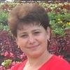 Olga Khramova