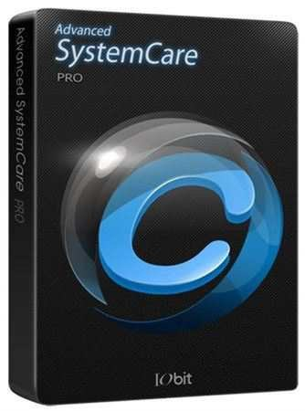 Ключ для advanced systemcare ultimate с антивирусом