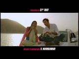 Maratha Mandir Mein DDLJ Dialogue Promo | Yeh Jawaani Hai Deewani | Ranbir Kapoor, Deepika Padukone