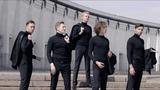 Екатерина Гусева и группа ПЯТЕRО - Война