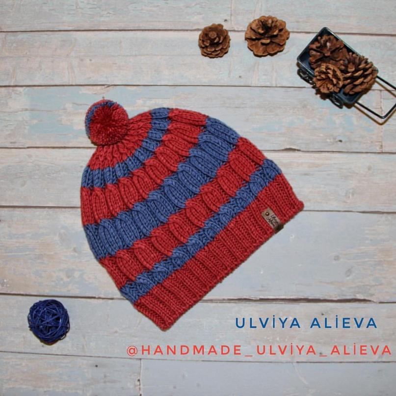 Ульвия Алиева | Ярославль
