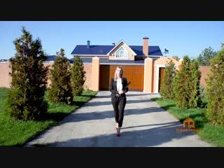 Директор «Дрим Хаус» — Женщина года в Рязани
