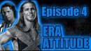 WWE2K19 Universe Mode | ATTITUDE ERA Ep4.