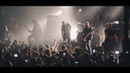 Paradise Lost - Live at Barby, Tel Aviv 20.12.18