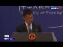 Интерпол возглавлял преступник в чем обвиняют Мэн Хунвэя-927456037519.mp4
