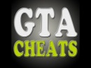 Gta cheats - полезное приложения для андроид!(Review)