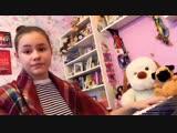 Челлендж - Холод собачий