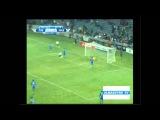 Орландо Пайретс 3:1 ТП Мазембе | обзор матча
