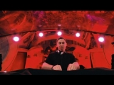 Hardwell VINAI feat. Cam Meekins - Out Of This Town (Official Video)