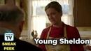 Young Sheldon 2x09 Sneak Peek 4 Family Dynamics and a Red Fiero