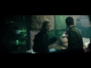Роки и Алекс нашли заложницу - Не дыши (2016) - Момент из фильма