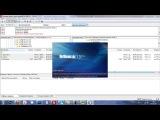 CodeIgniter - Проектируем и подключаемся к базе данных