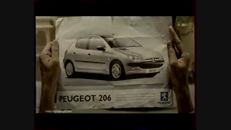 Анонсы и реклама НТВ 30 07 2003 3