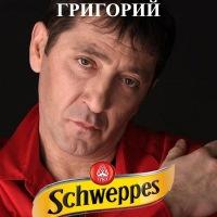 Григорий Швепс, 13 марта , Ростов-на-Дону, id181485669