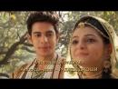 Джодха и Акбар: история великой любви - 434 серия