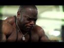 Extreme Bodybuilding Motivation - Train Hard Or Go Home ( The Motivator)