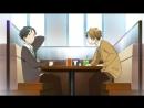 Isshuukan Friends. / One Week Friends / Друзья на Неделю - 11 серия BD | Nuts, Kari Cleo-chan [AniLibria]