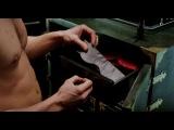 «Пятьдесят оттенков серого» (2015): Трейлер к фильму