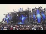 Raiden - Live @ Ultra Japan 2018