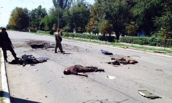 Новости пермский край правительство