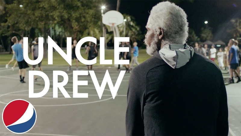 Uncle Drew All Seasons 1 4