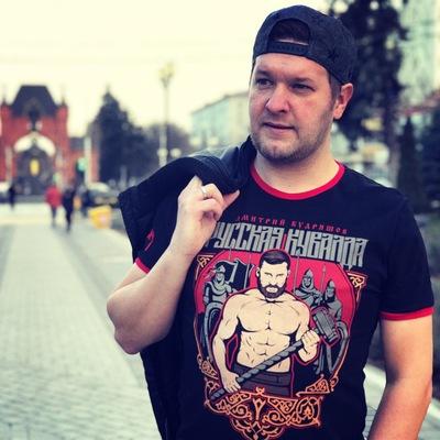 Александр Евтеев