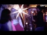 Manian feat. Carlprit-Don't Stop The Dancing