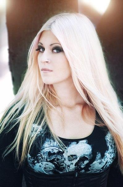 Людмила покажи пизду свою — pic 8