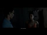 9 минут геймплея Man of Medan с Gamescom 2018.