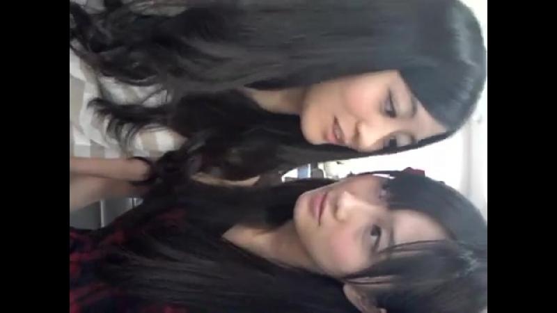 2012/09/16 13:38:08 @ G Jonishi Kei