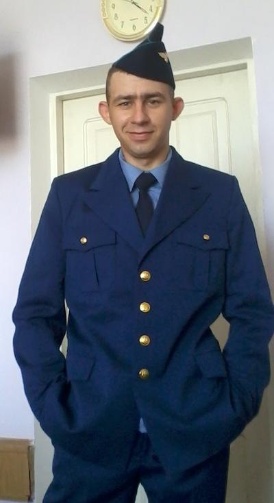 Юрій Кравченко, 28 мая , Черкассы, id10422126