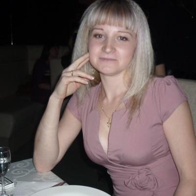 Иринка Калинка, 31 октября , Волгоград, id198044873