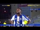 FC Porto-Lille, 1-2 (resumo)