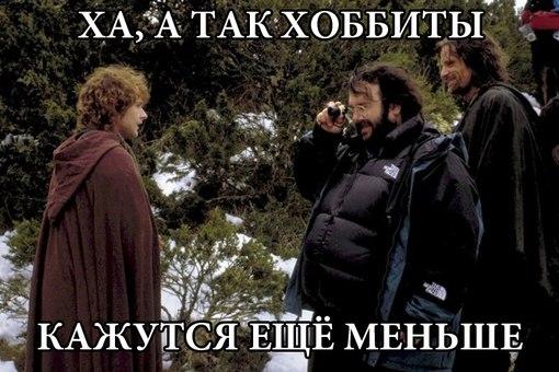 соединить аватарки: