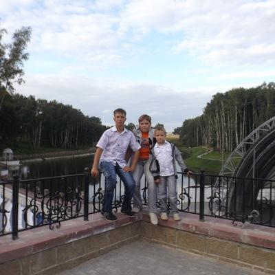 Александр Лопухов, 11 декабря 1998, Нижний Новгород, id140932038